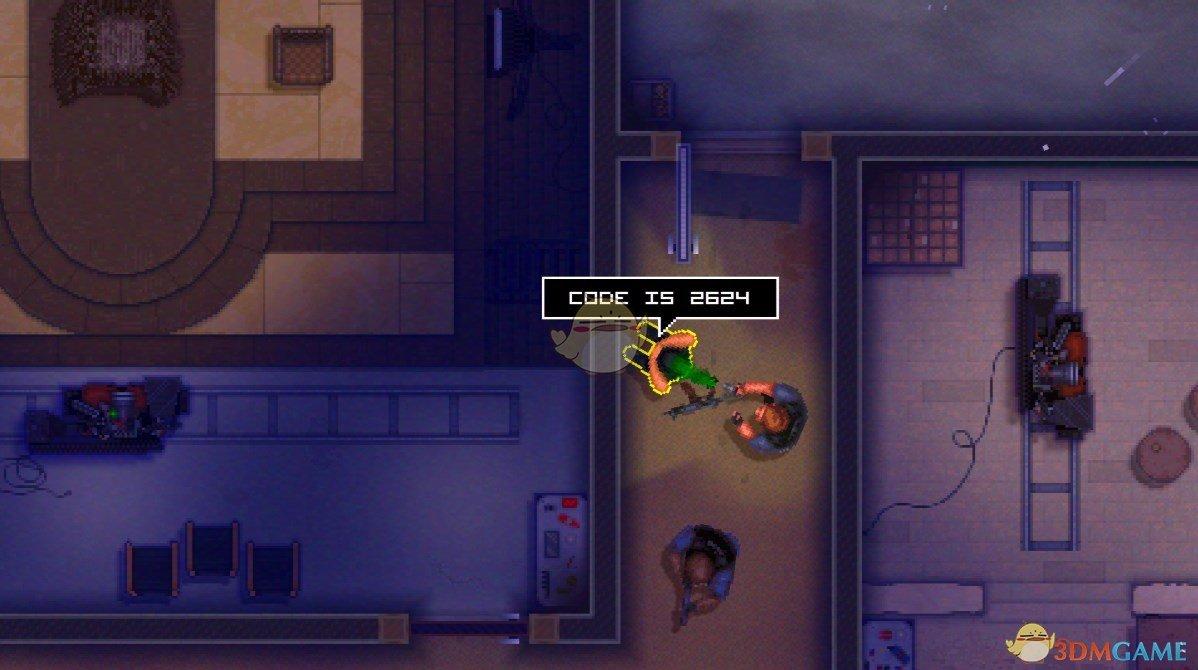 警察故事游戏有什么特色玩法_游戏特色玩法分享_单机