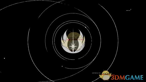 《星球大战绝地:陨落的武士团》跳过游戏开场补丁