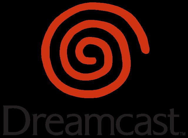 游戏历史上的今天:世嘉Dreamcast发售