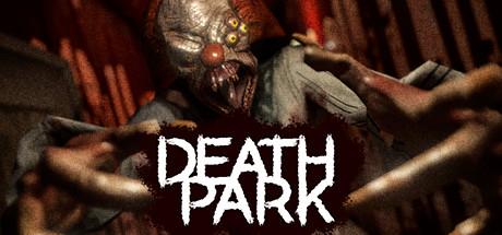 《死亡公园》简体中文免安装版