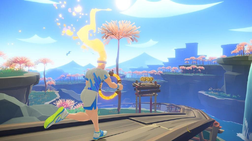 《剑盾》稳居榜首 Fami通公布上周日区游戏榜单