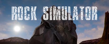 《岩石模拟器》英文免安装版