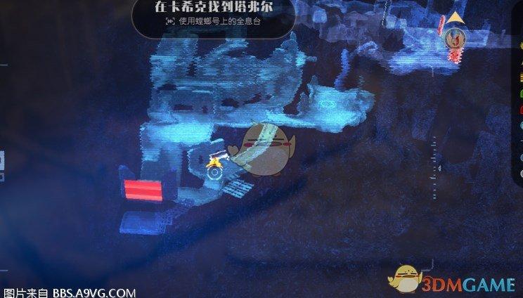 《星球大战绝地:陨落的武士团》光杖获得方法分享