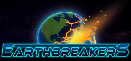《地球破坏者》游戏库