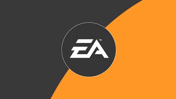 继索尼后 EA也在开发自己的游戏内助手系统
