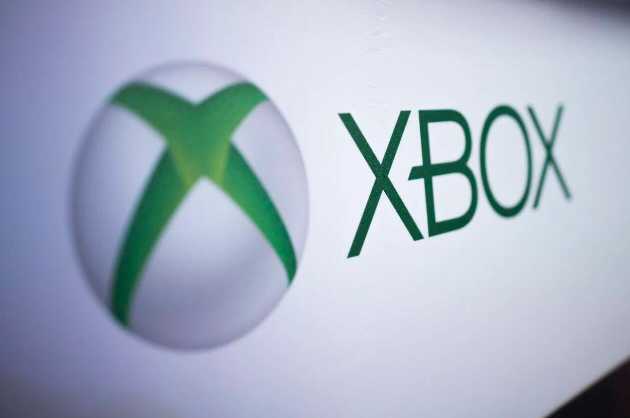 Xbox Scarlett会否成为微软最后一代主机硬件