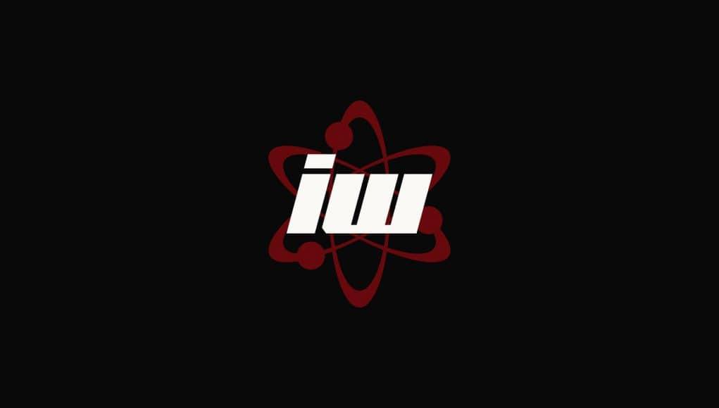《使命召唤16》开发商IW员工收到死亡威胁