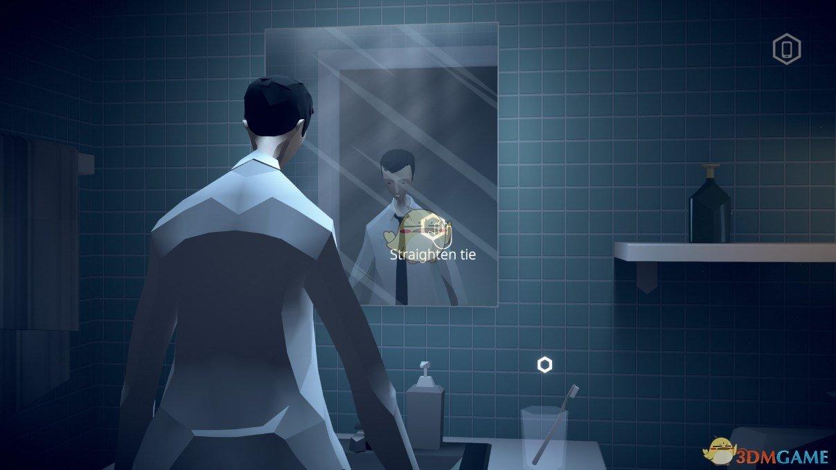 《马赛克》游戏配置要求一览