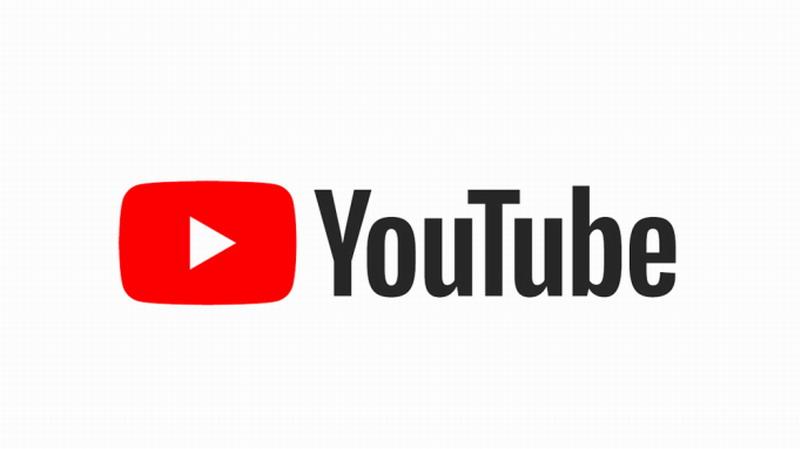 YouTube更新游戏暴力内容视频相关规定 过审更轻松