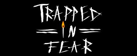 《陷入恐惧》英文免安装版