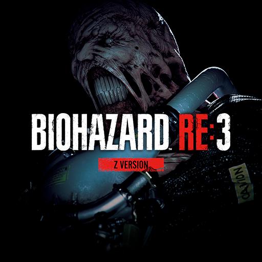 《生化危机3:重制版》封面泄露 吉尔新造型曝光