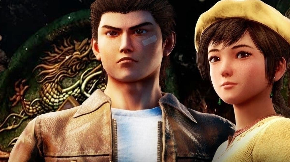 Fami通一周游戏评分 《宝可梦:剑盾》38分高居榜首