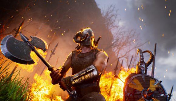 《符文2》發行商起訴開發商 指控其充滿欺詐與惡意