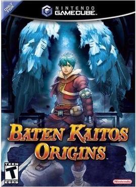 游戏历史上的今天:《霸天开拓史》在日本发售