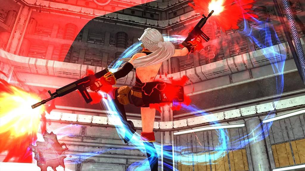 《御姐玫瑰:起源》新信息透露 DLC+季票情报