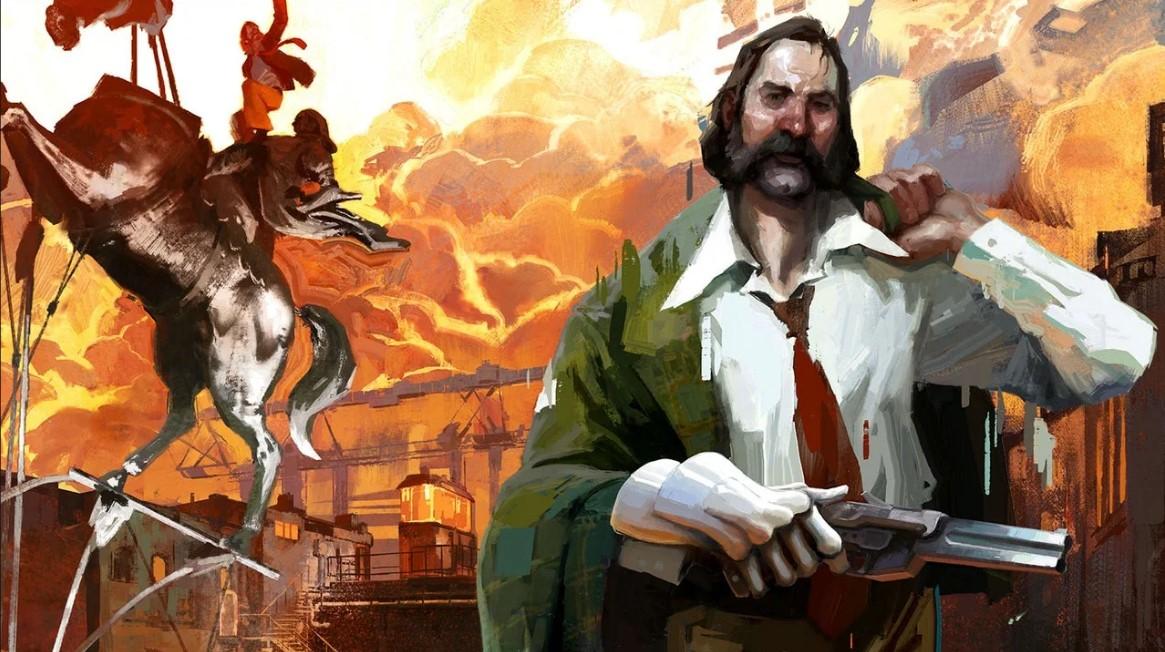 IGN年度最佳游戏提名公布 《死亡搁浅》不在其中