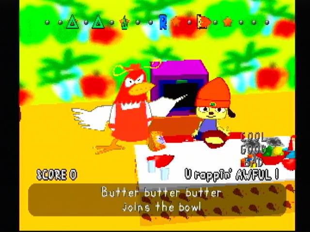 游戏历史上的今天:《动感小子》在日本发售