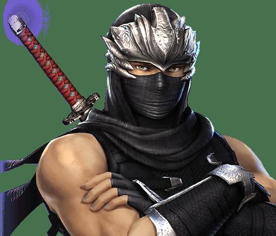 《无双大蛇3:终极版》新角色招式演示 杨戬、隼龙登场