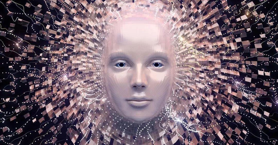 AI换脸视频不能随便玩了 国内监管规定明年元旦起施行