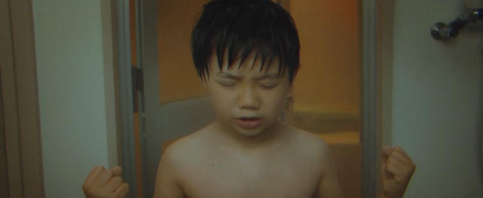 《龙珠Z:卡卡罗特》真人宣传片 龟派气功隔空对波