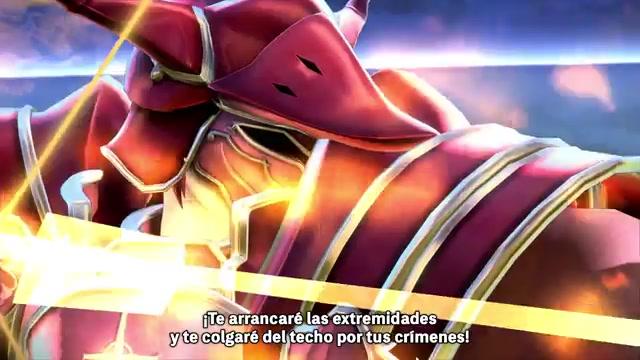 《刀剑神域:彼岸游境》明年5月22日发行
