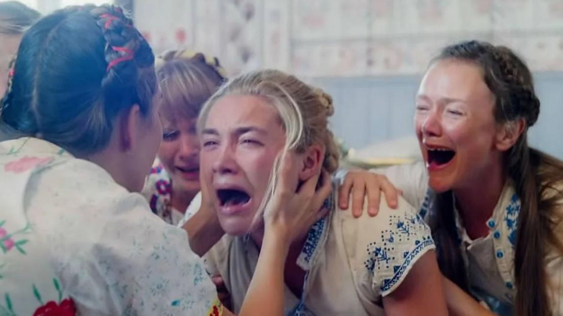 IGN年度恐怖电影提名公开 《我们》票数位居榜首