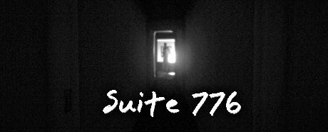 《776号房》英文免安装版