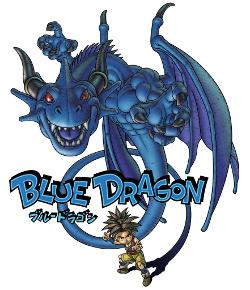 游戏历史上的今天:《蓝龙》在日本发售