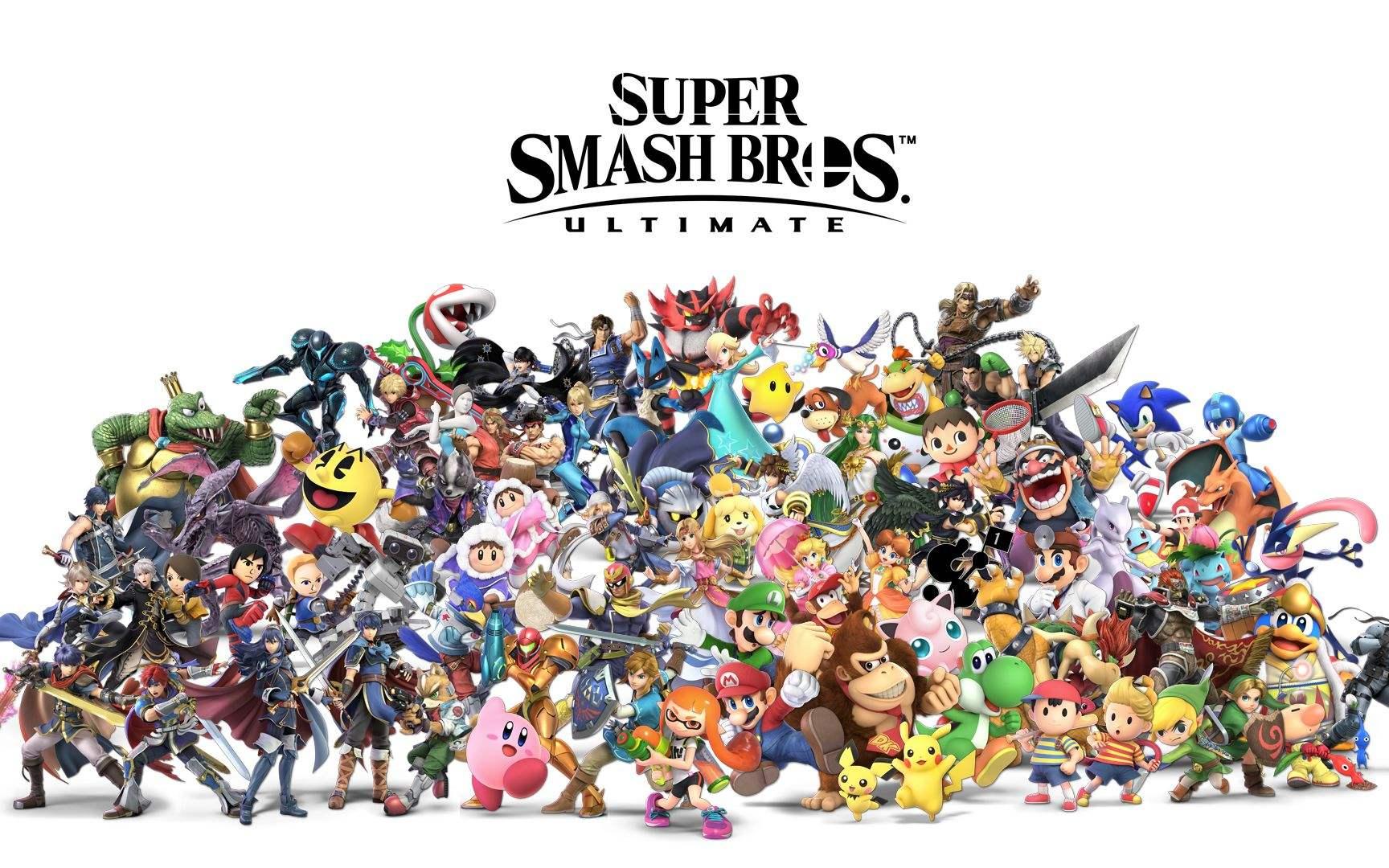 你心目中的年度游戏是什么?