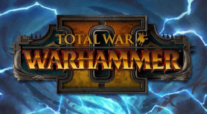《全面战争:战锤2》付费DLC之前又有免费DLC