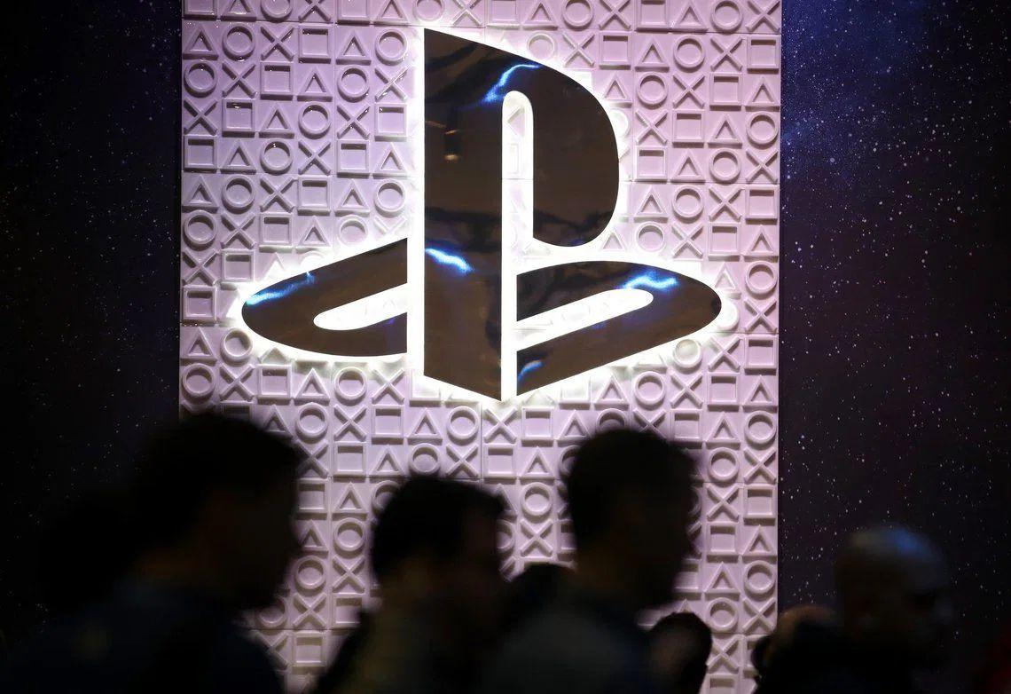 PS4的2019年成绩平庸 亟需敲响警钟