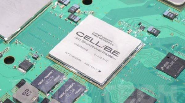 《地平线》开发商:PS3 Cell处理器比Intel任何现代CPU都要强