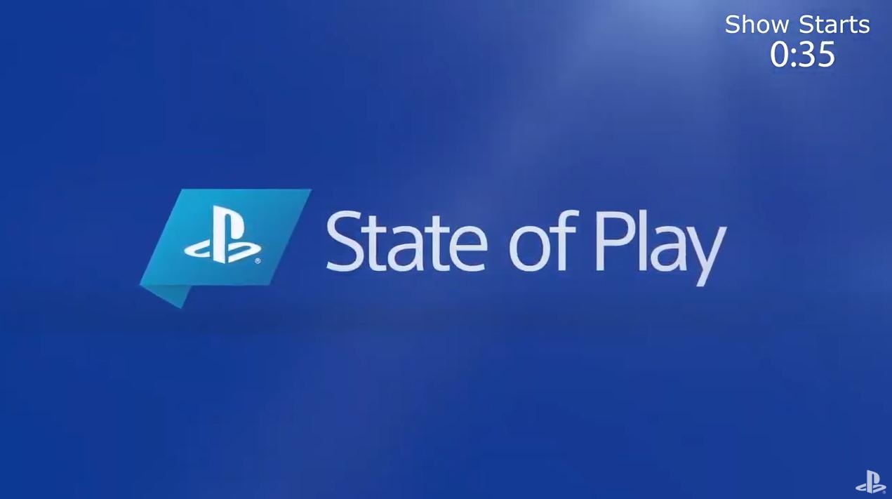 索尼State of Play汇总:《生化3:重制版》《对马岛之鬼》亮相