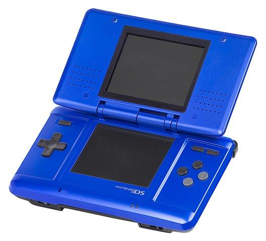 游戏历史上的今天:PSP在日本发售