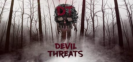 《恶魔威胁》英文免安装版