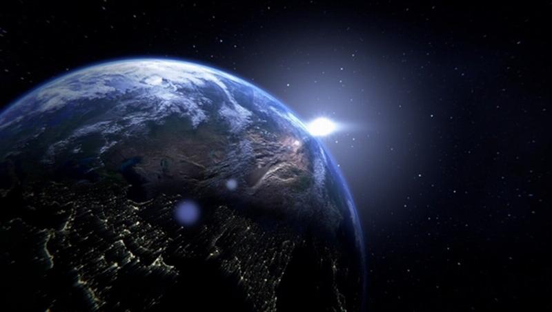百度2019年十大年度电影出炉 流浪地球和哪吒入选