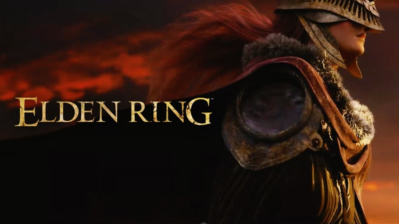 《只狼》官方发表获奖感谢 新作《Elden Ring》依旧遥远