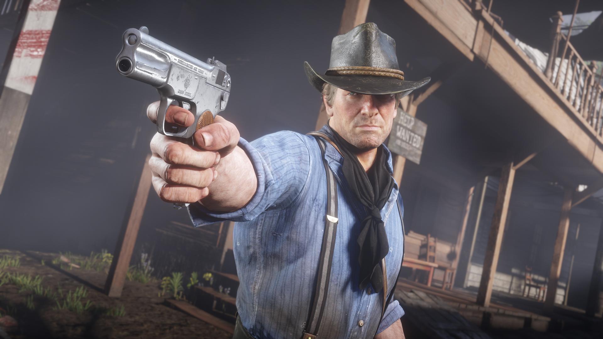 太火了!《生化危机3:重制版》登Steam国区热销榜首位