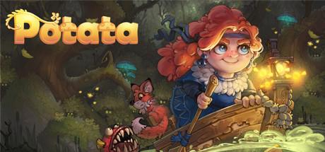 《波塔塔:第一章》英文免安装版