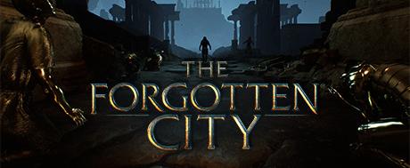 《遗忘之城》游戏库