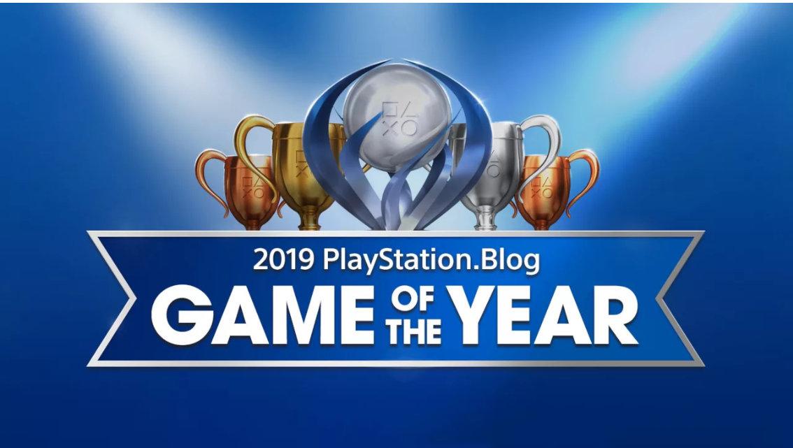 PlayStation 2019年度游戏名单 《死亡搁浅》成最大赢家