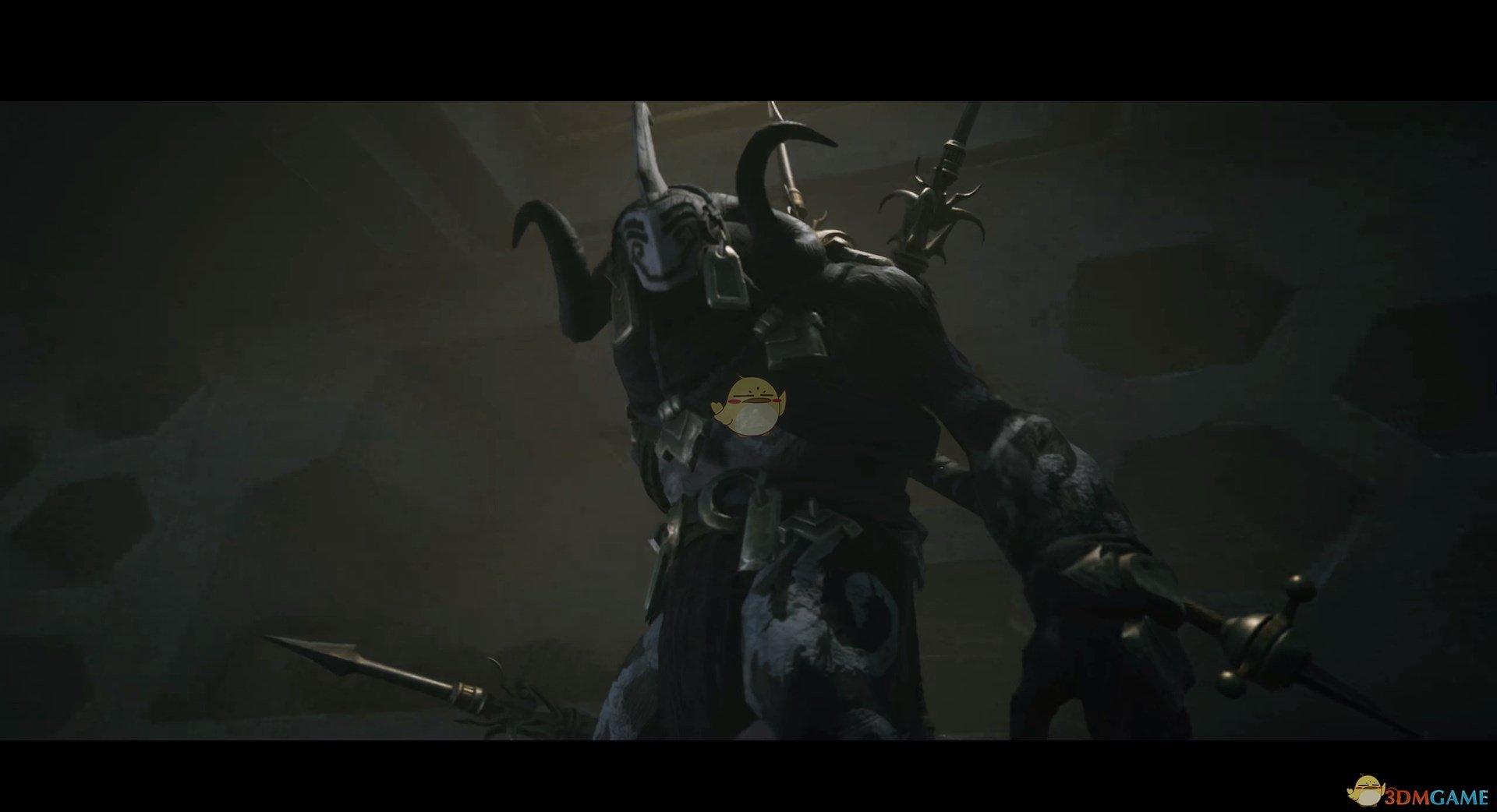 《遗迹:灰烬重生》新版本武器追寻者改装效果介绍