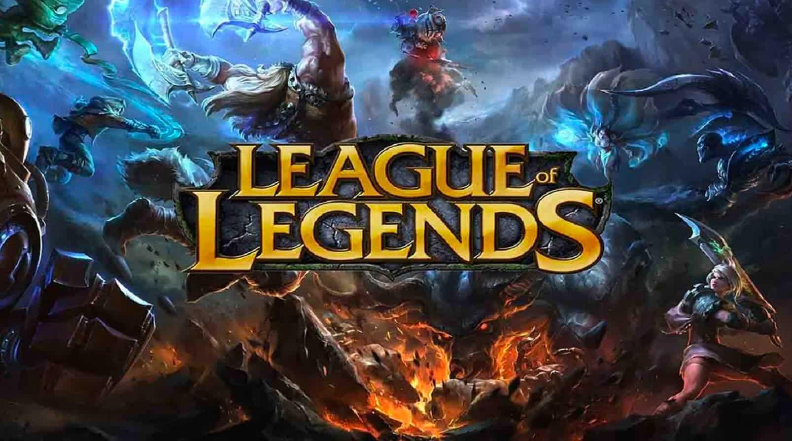 12月数字游戏市场报告 《大镖客2》Epic首月售出40万份