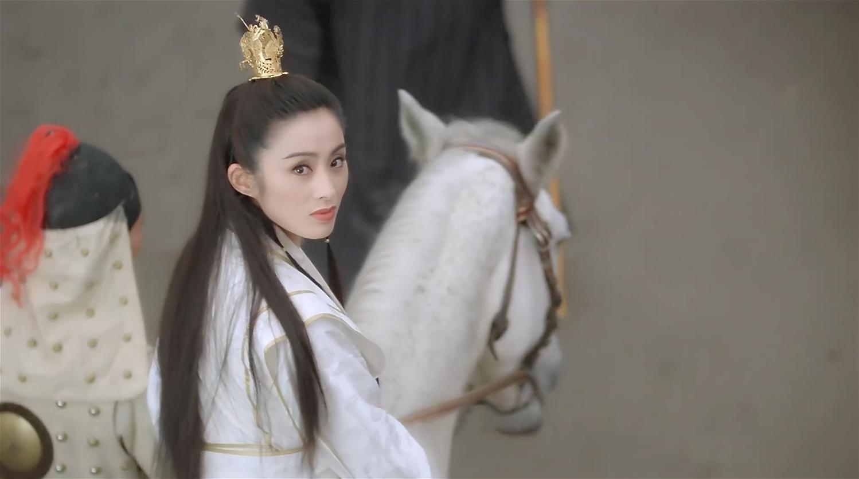 王晶宣布拍摄《倚天屠龙记》电影 或为《魔教教主》续集