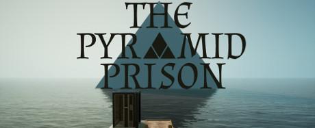 《金字塔监狱》简体中文免安装版