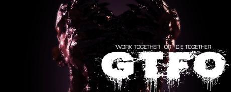 《GTFO》游戏库