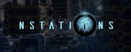 《nStations》简体中文免安装版