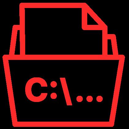 《罗布乐思》本地文件导入程序插件