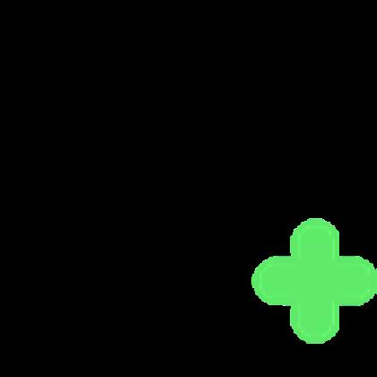 《罗布乐思》输入模型ID直接导入插件