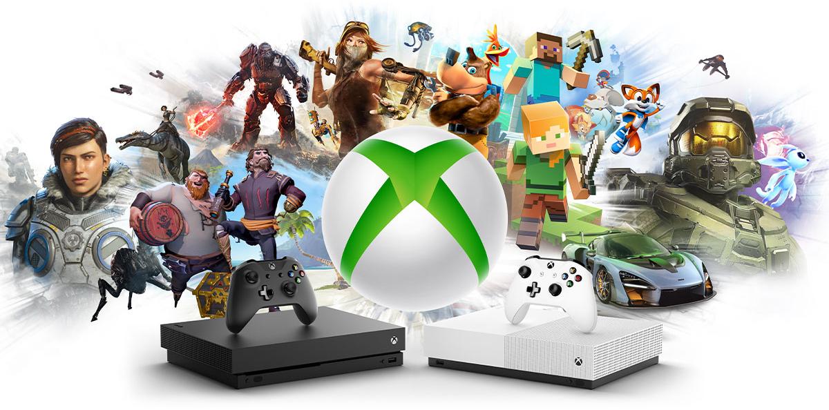 乐高都市及正当防卫3将于月底退出Xbox Game Pass